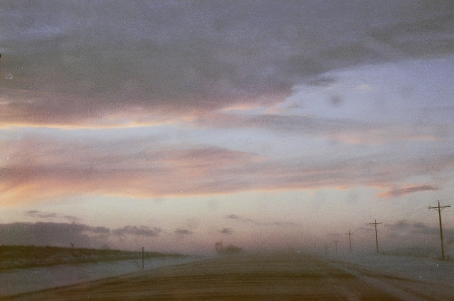 04 Morrisa Maltz The Unknown Country South Dakota Sunset (Winter 2016) (4)