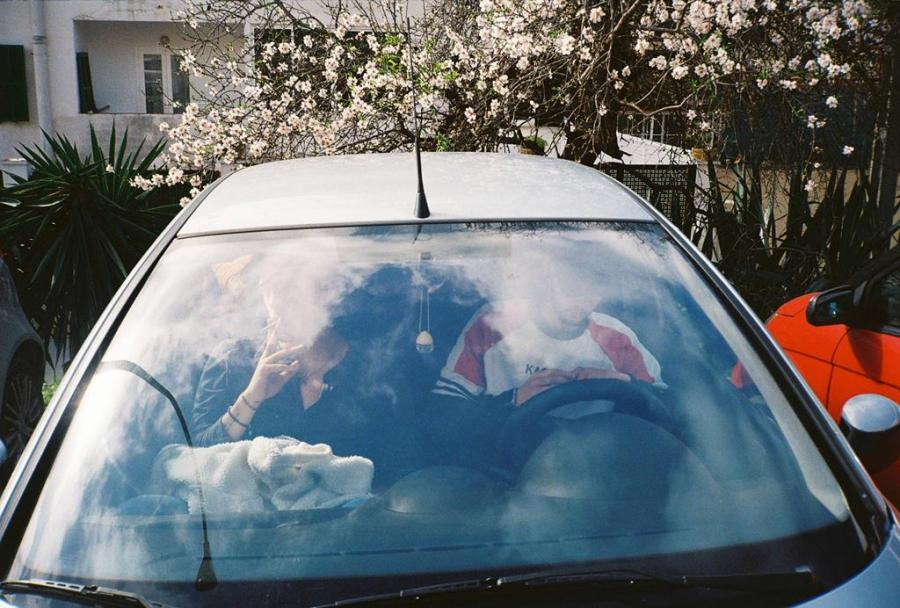 Carlos Darder Uncertain Magazine Film Photography (1)