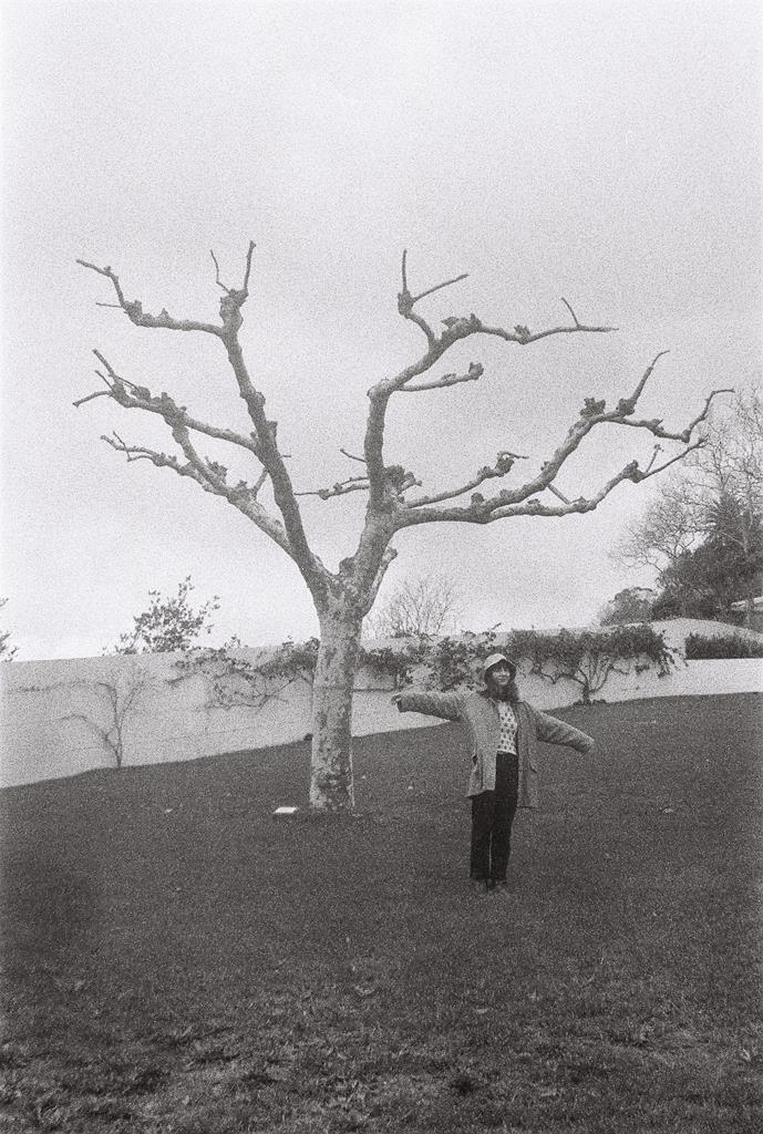 Maria Beatriz Rocha Uncertain Magazine Film Photography (1)