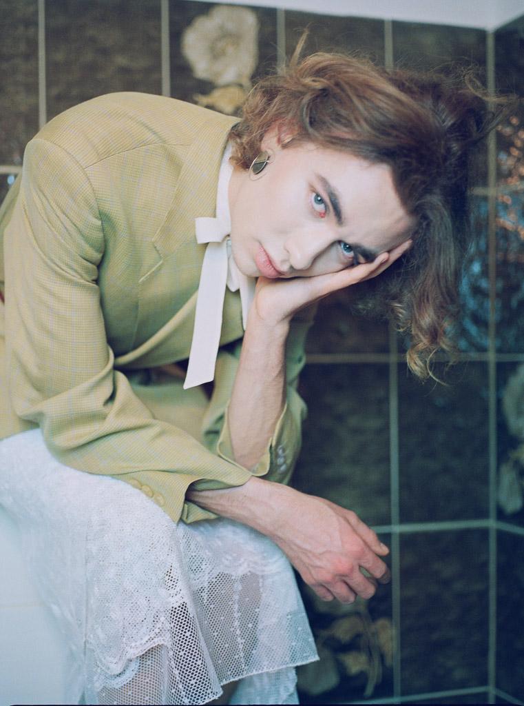 Megan-Auer-Uncertain-Magazine-Film-Photography