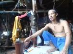 Koh Chang (Thailand)