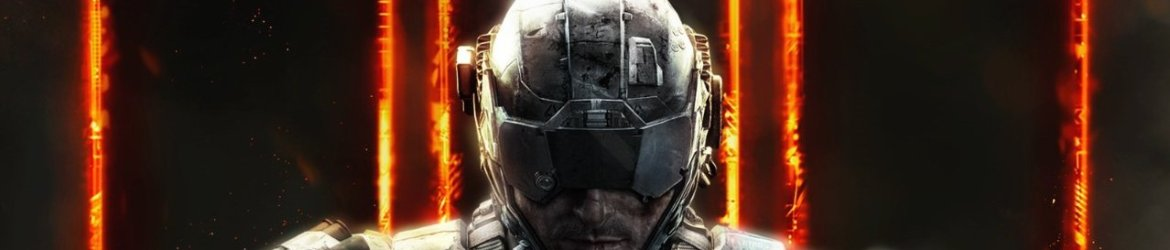 Blops3_cover