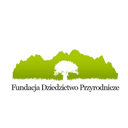 Фундація Природна Спадщина (Польща)