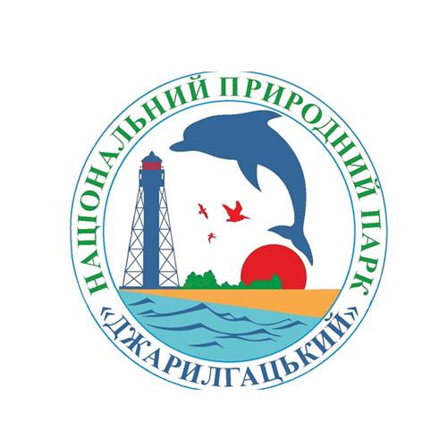 """Національний природний парк """"Джарилгацький"""""""