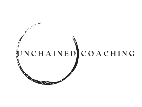 Unchained Coaching, LLC