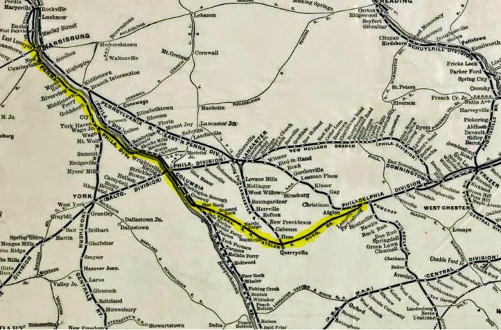 atglen_26_susquehanna_br_prr_map_1911