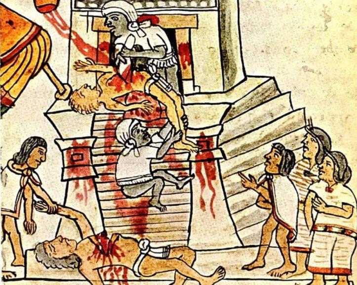 Aztec-ritual-human-sacrifice.jpg