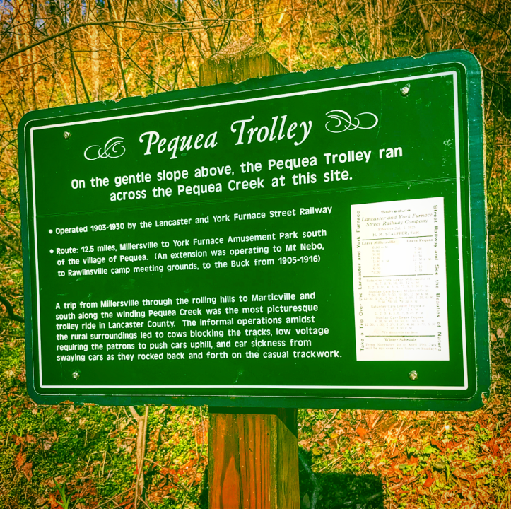 trolleySign1.png