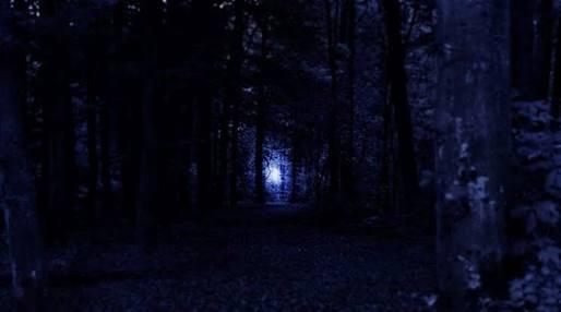 ghostLight1.jpg