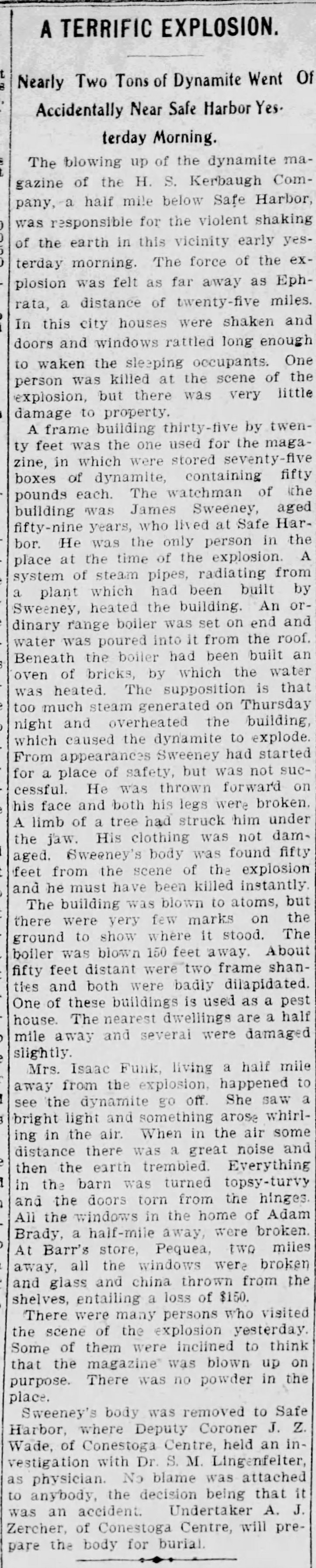 The_News_Journal_Sat__Mar_3__1906_article2
