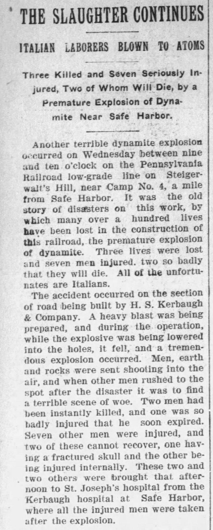 The_Semi_Weekly_New_Era_Sat__Nov_18__1905_ article.jpg