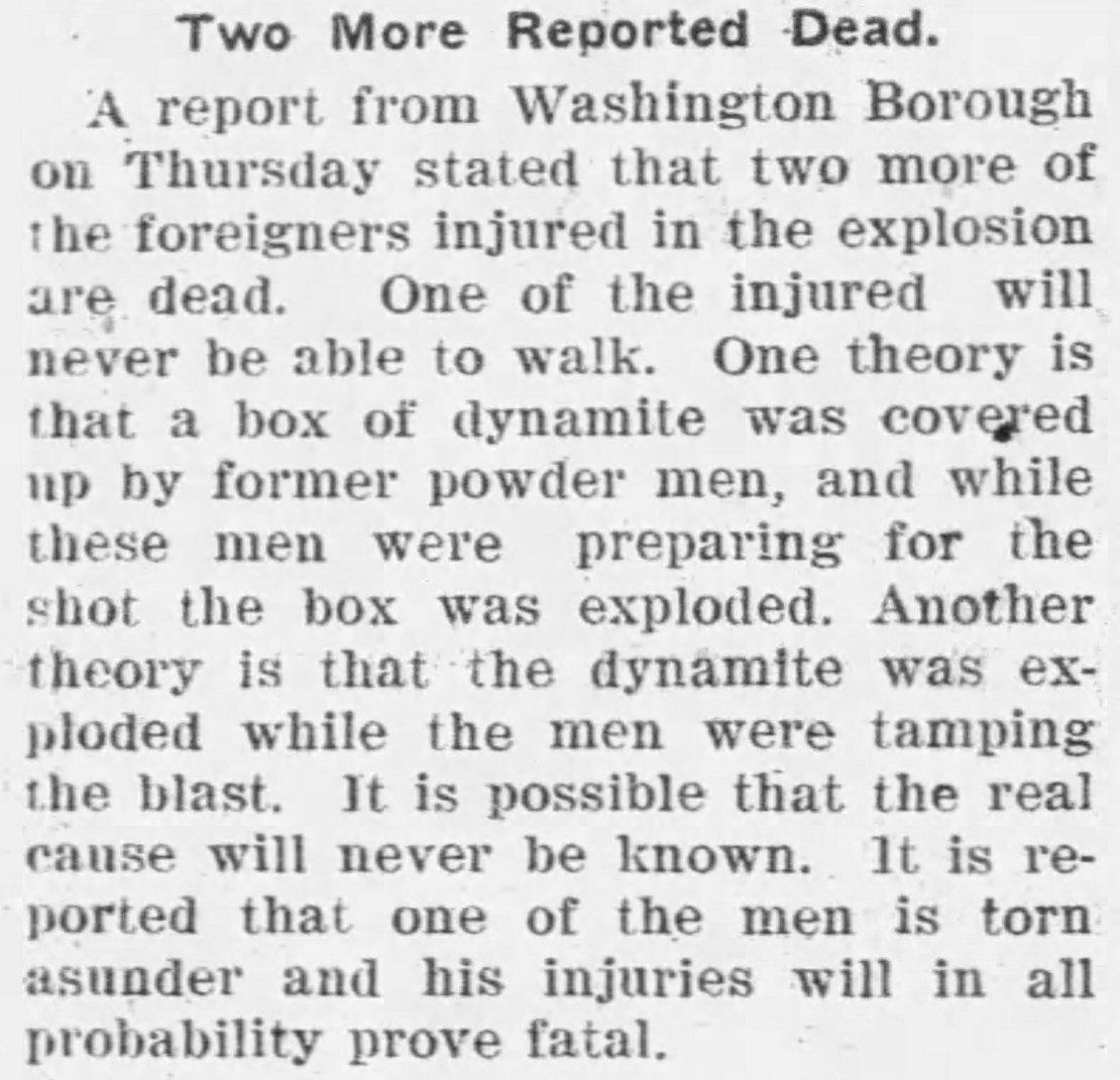 The_Semi_Weekly_New_Era_Sat__Nov_18__1905_ article2
