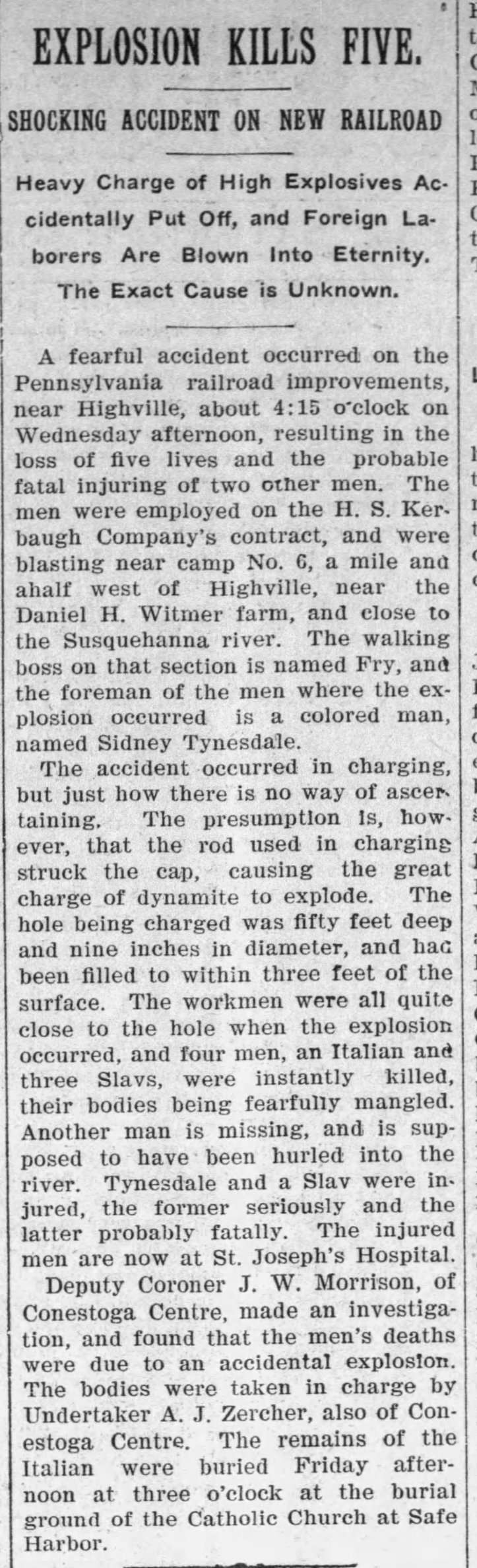 The_Semi_Weekly_New_Era_Sat__Sep_2__1905_article.jpg