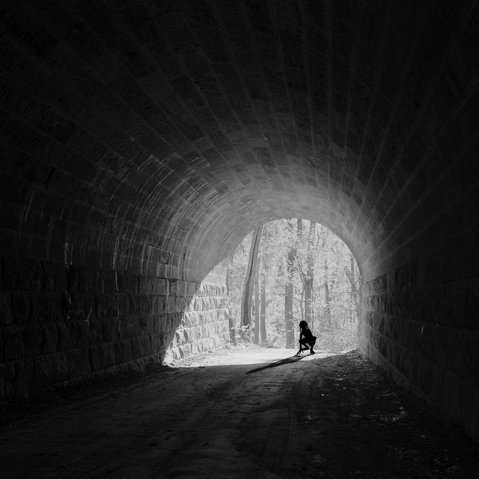 tunnelGhost1