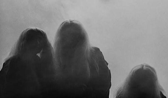 witches-welles-macbeth-564x330