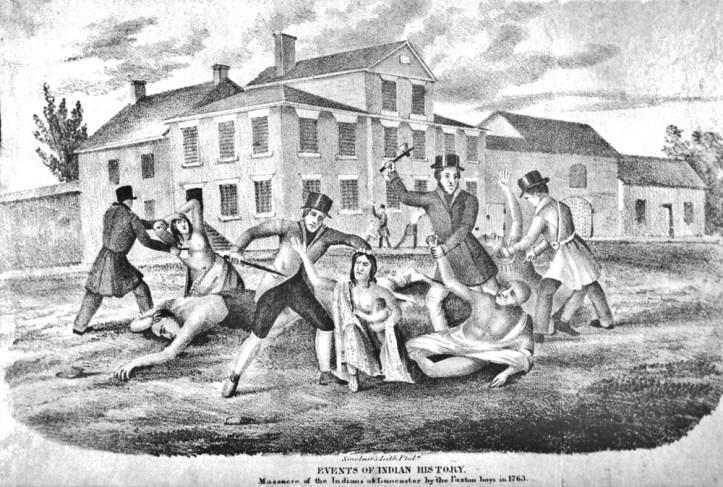 paxton-boys-conestoga-massacre-e1405640505345