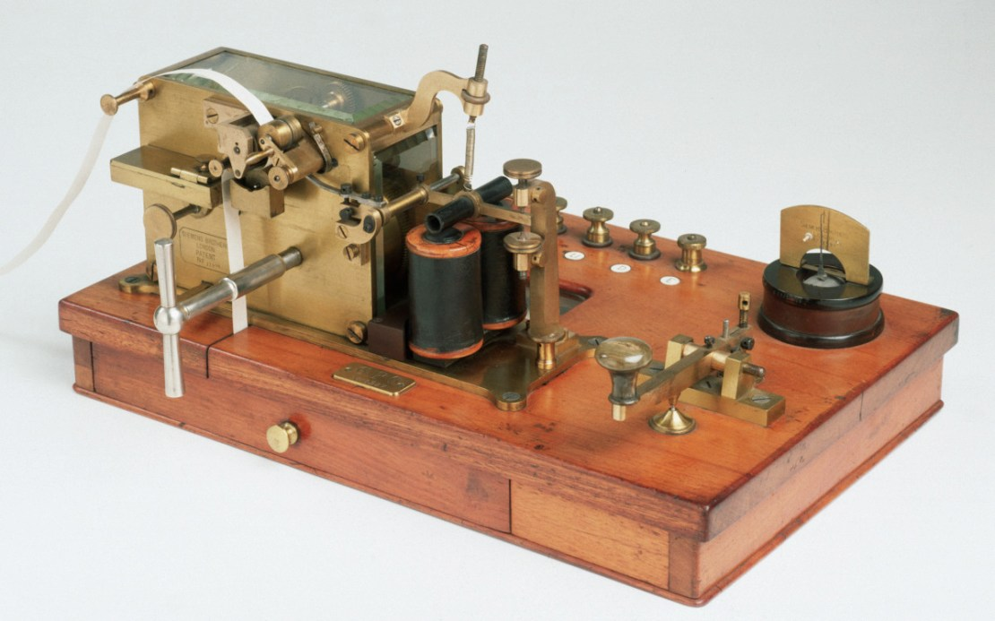 telegraphic-receiver.jpg
