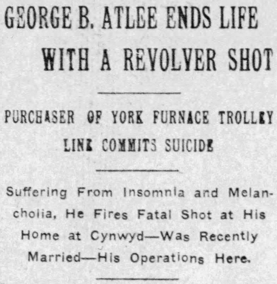 The_Daily_New_Era_Mon__Sep_4__1911_