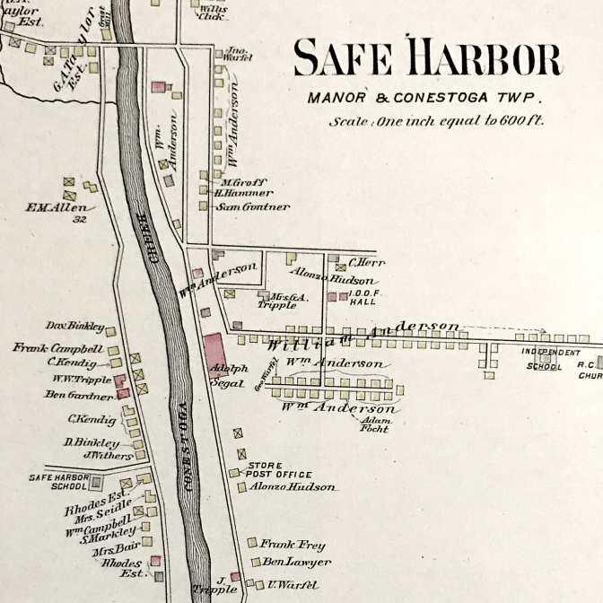 safeharbormap4-4247390456-1584633203795 square