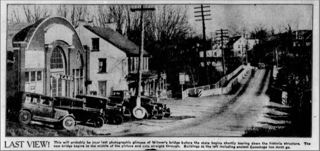 1932-12-04, 12.jpg