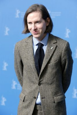 wes anderson 2