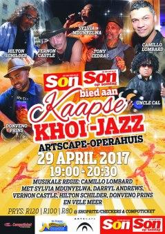 Event_29 april 2017