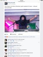 FB_Article_01