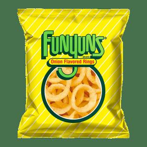 funyuns-onion-flavored-rings.jpg