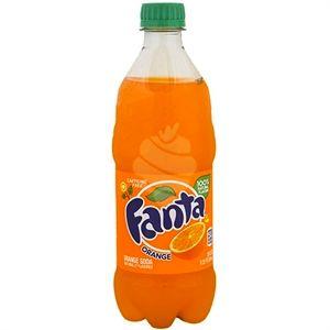 0094243_20-oz-fanta-orange_300
