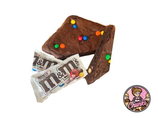 Brownies 18.09.20 1