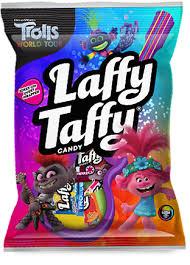Laffy Taffy Trolls