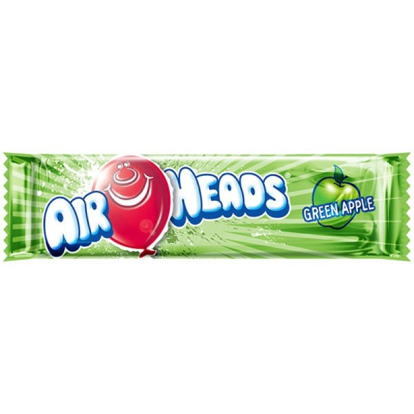 airheads green apple bar 800x800 1 2 1 1