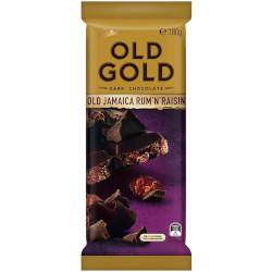 cadbury old gold jamaica 180g 1