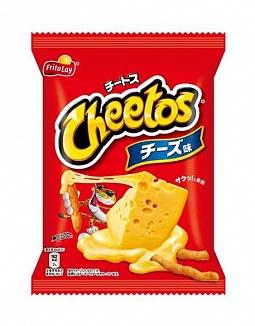 cheetos cheese 1