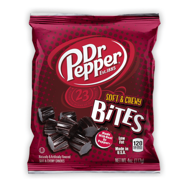 kennys dr pepper soft chewy bites 5oz 800x800 1