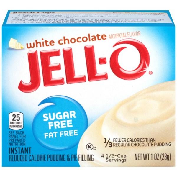 sugar free white chocolate instant pudding 800x800 1 1 1