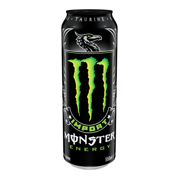 Monster Import Website 800x800 1