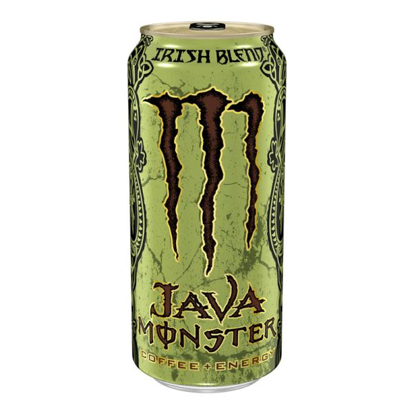 Monster Java IrishBlend Website 800x800 1