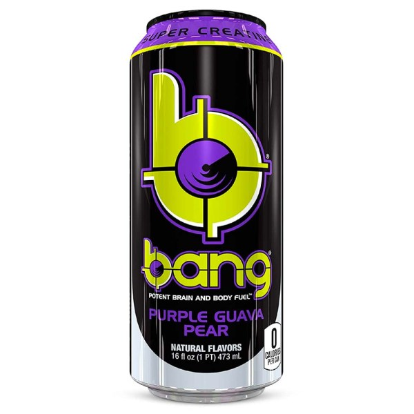 BANG 863126