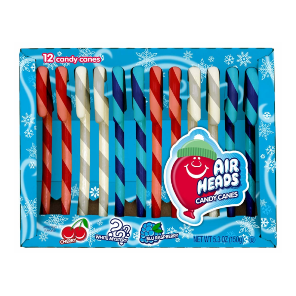airheads candy canes 5.3oz 800x800 1