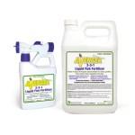 avenger liquid fish fertilizer