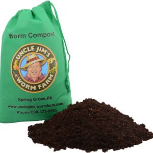Our real Compost