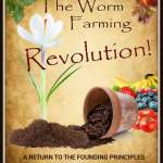 Revolution-Book-Cover-frame