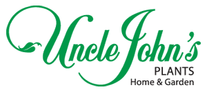 Uncle John's Plant Farm – Home & Garden