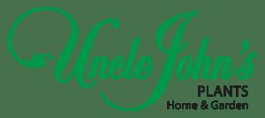 Uncle John's Plant Farm – Home & Garden