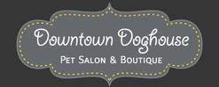 DowntownDoghouseHOMEBanner1218142s