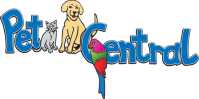 PetCentral-Logo-Simple-copy