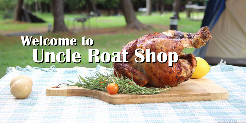 Uncle-Roast-BBQ-Grill-夯伯燒烤爐-烤肉架-萬用爐-烤架-1000x500
