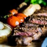 ncle-Roast-BBQ-Grill-Accessories-燒烤配件-烤肉網-牛排-烤蔬果