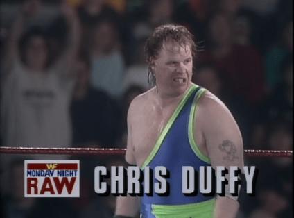 chris-duffy-wwf-raw